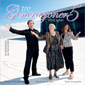 Some Sunny Night-ballads from the opera-muscial - CD